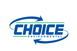 Choice Environmental Services