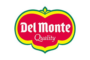Del Monte Canada