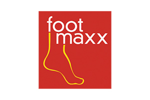 Footmaxx Holdings