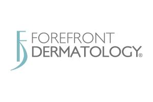 Forefront Dermatology