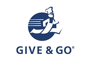 Give & Go Prepared Foods