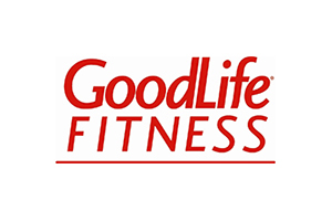 GoodLife Fitness Centres