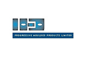 Progressive Moulded Products