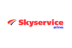 Skyservice Investments