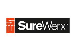 Surewerx (formerly JET)