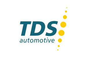 TDS Automotive Canada