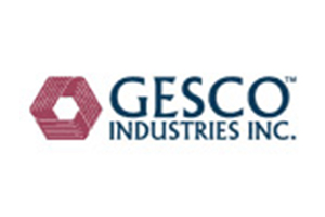 Gesco Industries