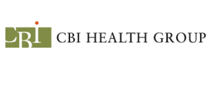 CBI Health Group