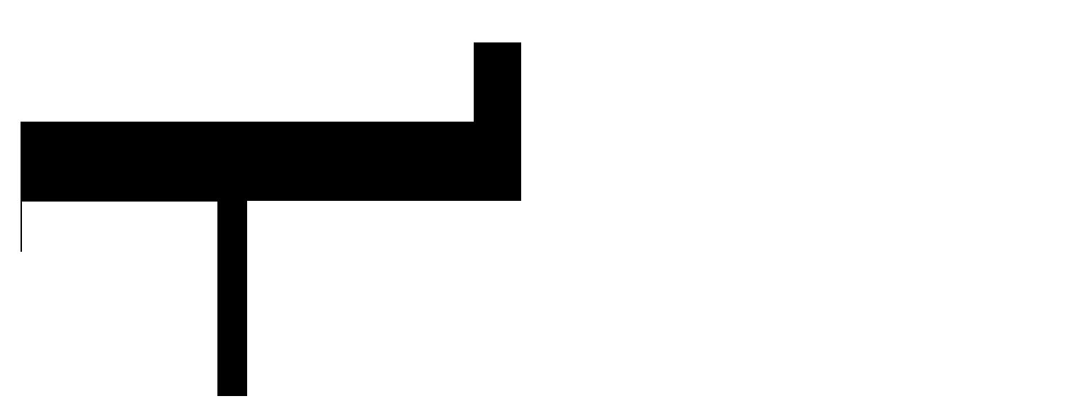 PRI White Logo